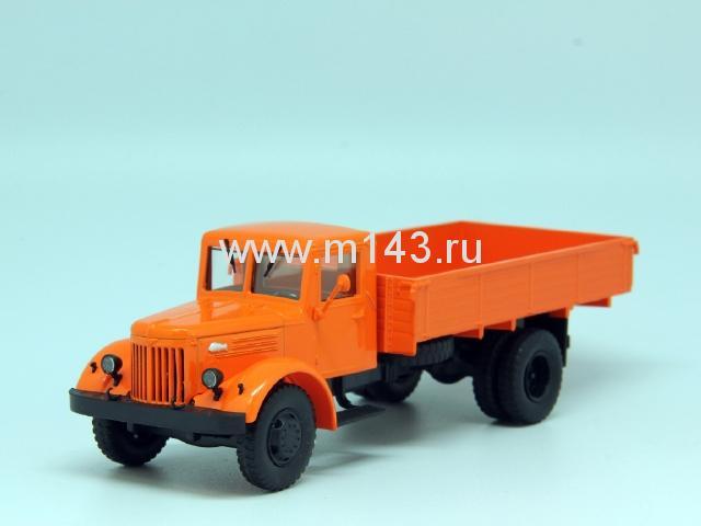 http://m143.ru/assets/images/Positions/MAZ/200/Mossar_108.jpg