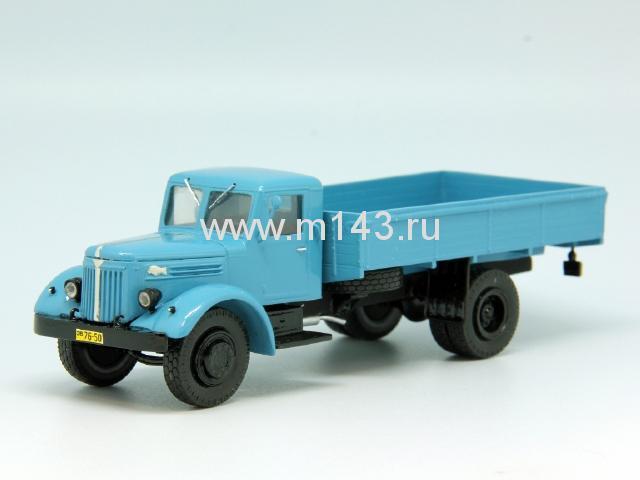 http://m143.ru/assets/images/Positions/MAZ/200/kan_018.jpg