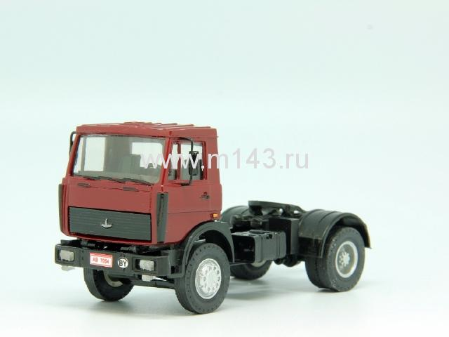 http://m143.ru/assets/images/Positions/MAZ/5432/kan_084.jpg