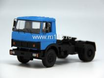 http://m143.ru/assets/images/Positions/MAZ/5433/Modeli_avto_099_small.jpg