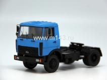 http://m143.ru/assets/images/Positions/MAZ/5433/Modeli_avto_106_small.jpg