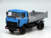 http://m143.ru/assets/images/Positions/MAZ/5551/Modeli_avto_075_small.jpg