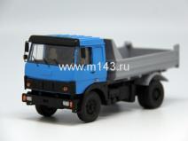 http://m143.ru/assets/images/Positions/MAZ/5551/Modeli_avto_083_small.jpg