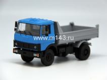 http://m143.ru/assets/images/Positions/MAZ/5551/Modeli_avto_091_small.jpg