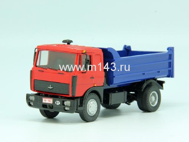 http://m143.ru/assets/images/Positions/MAZ/555102/kan_108.jpg