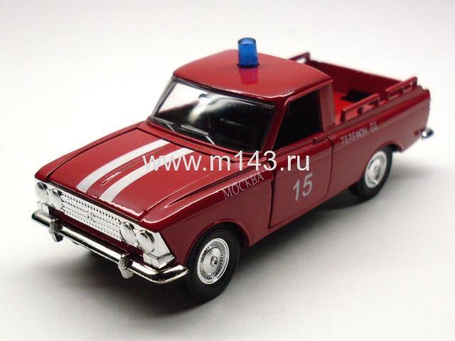 http://m143.ru/assets/images/Positions/MOSKVICH/moskvich-426-pikap-pozh.jpg