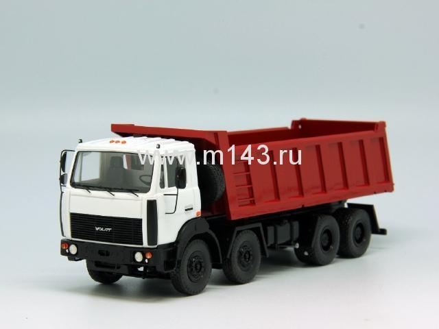 http://m143.ru/assets/images/Positions/MZKT/6515/kan_219.jpg