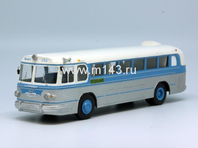http://m143.ru/assets/images/Positions/NAMI/kan_384.jpg