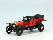 http://m143.ru/assets/images/Positions/Russobalt/Modeli_avto_434_small.jpg