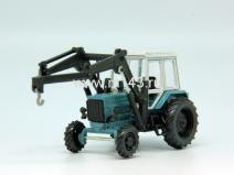 http://m143.ru/assets/images/Positions/Traktor/BELARUS/foto_modeley_020_small.jpg