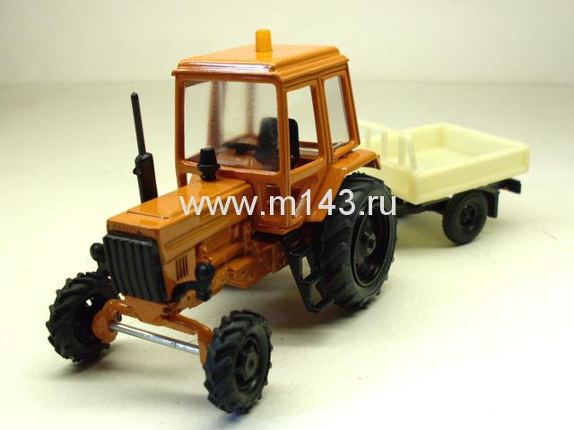 Кунг на грузовик своими руками