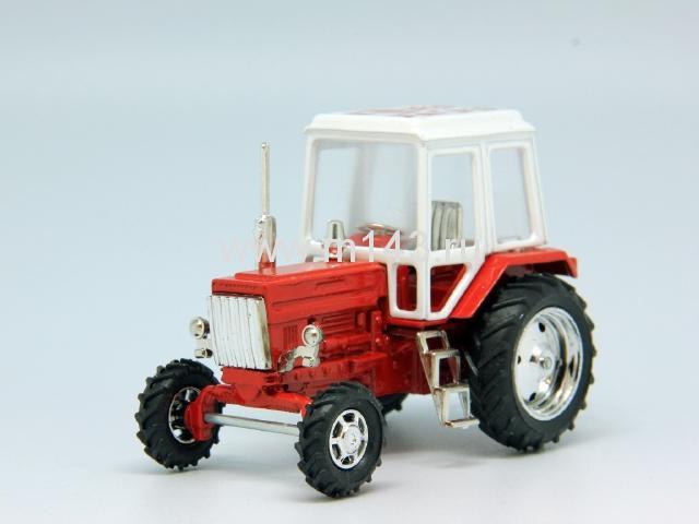http://m143.ru/assets/images/Positions/Traktor/MTZ82/Mossar_058.jpg