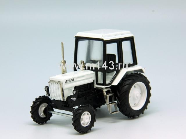 http://m143.ru/assets/images/Positions/Traktor/MTZ82/Mossar_064.jpg