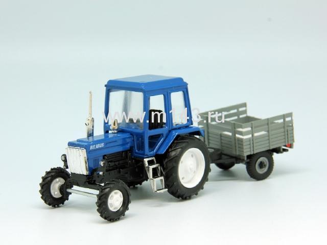 http://m143.ru/assets/images/Positions/Traktor/MTZ82/Mossar_070.jpg