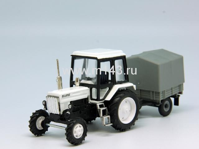 http://m143.ru/assets/images/Positions/Traktor/MTZ82/Mossar_074.jpg