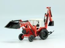 http://m143.ru/assets/images/Positions/Traktor/MTZ82/foto_modeley_013_small.jpg