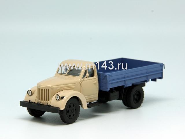 http://m143.ru/assets/images/Positions/URAL/URAL-ZIS/Mossar_133.jpg
