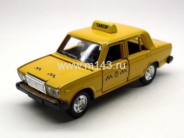 http://m143.ru/assets/images/Positions/VAZ2107/vaz2107-taxi.jpg