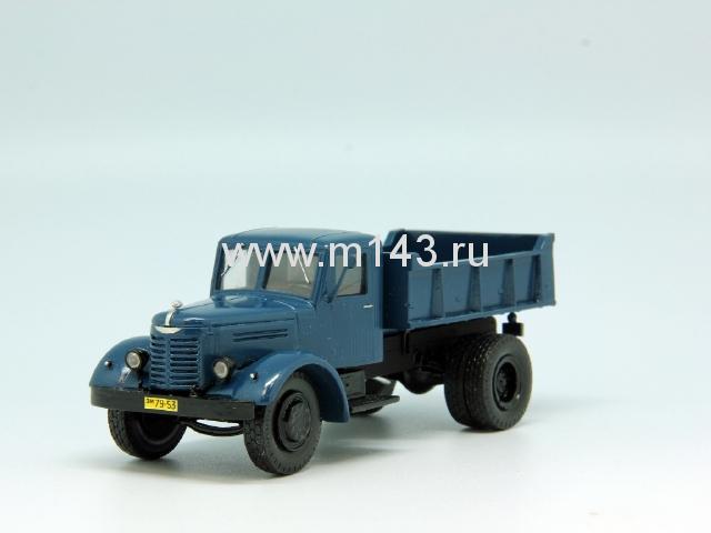 http://m143.ru/assets/images/Positions/YAAZ/205/kan_060.jpg