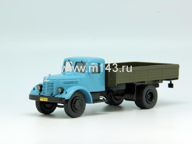 http://m143.ru/assets/images/Positions/YAAZ/kan_046.jpg