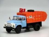 http://m143.ru/assets/images/Positions/ZIL/130/Modeli_avto_024_small.jpg