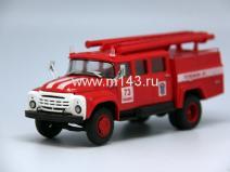 http://m143.ru/assets/images/Positions/ZIL/130/Modeli_avto_031_small.jpg