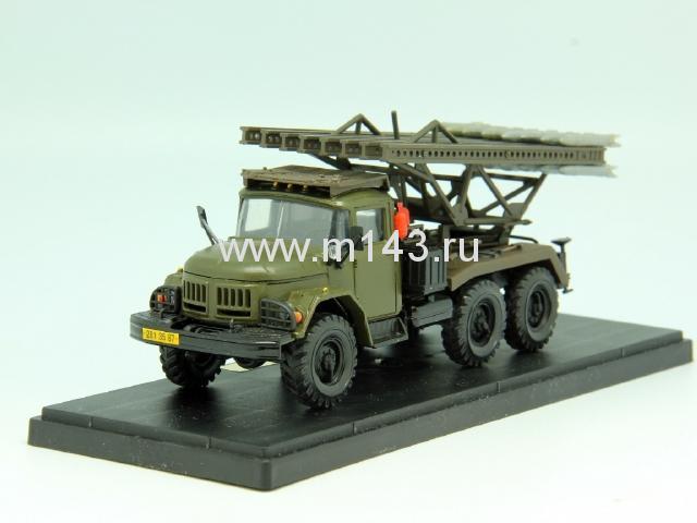 http://m143.ru/assets/images/Positions/ZIL/131/kan_569.jpg