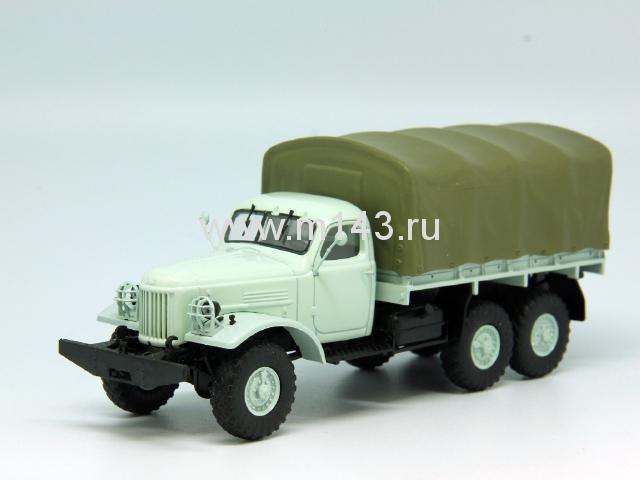 http://m143.ru/assets/images/Positions/ZIL/157/Mossar_097.jpg