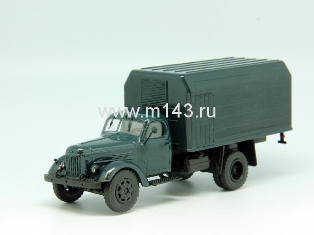 http://m143.ru/assets/images/Positions/ZIL/164/Mossar_120.jpg