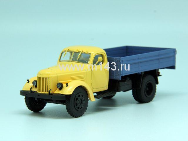 http://m143.ru/assets/images/Positions/ZIL/164/SSM_001.jpg