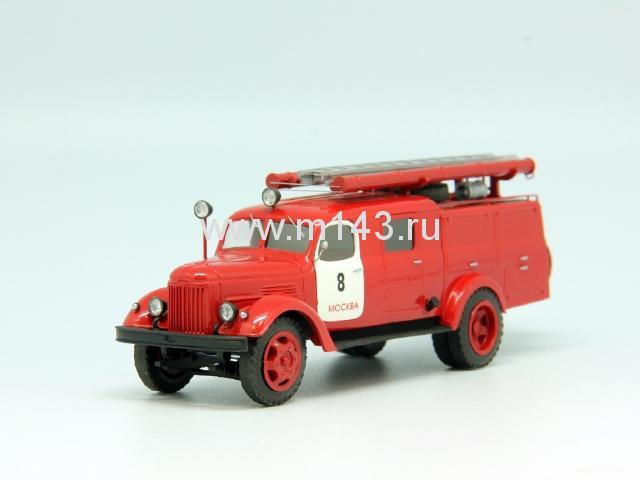 http://m143.ru/assets/images/Positions/ZIL/164/kan_367.jpg