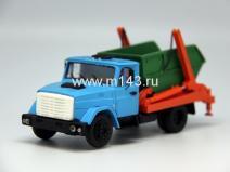 http://m143.ru/assets/images/Positions/ZIL/4331/Modeli_avto_038_small.jpg