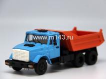 http://m143.ru/assets/images/Positions/ZIL/4514/Modeli_avto_046_small.jpg
