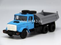 http://m143.ru/assets/images/Positions/ZIL/4514/Modeli_avto_053_small.jpg