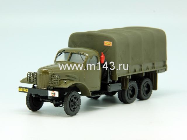 http://m143.ru/assets/images/Positions/ZIS/151/kan_002.jpg