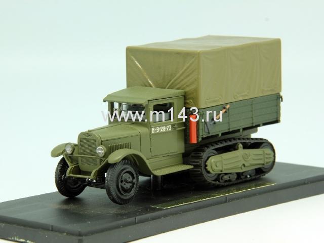 http://m143.ru/assets/images/Positions/ZIS/22/kan_516.jpg