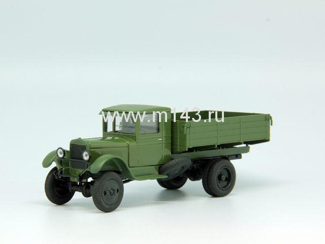 http://m143.ru/assets/images/Positions/ZIS/32/NAP_267.jpg