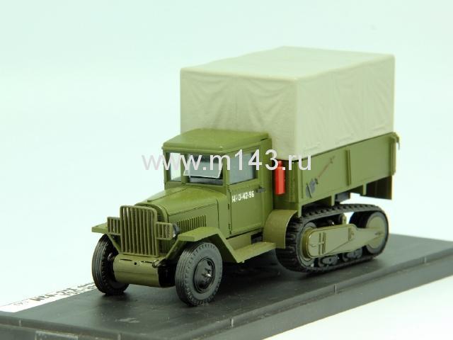 http://m143.ru/assets/images/Positions/ZIS/42/kan_525.jpg