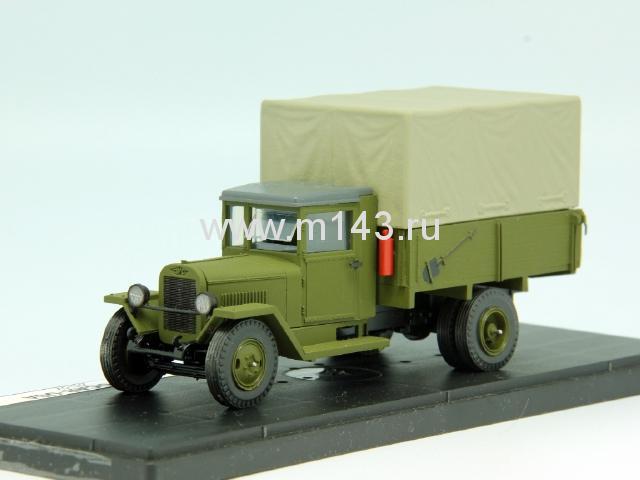 http://m143.ru/assets/images/Positions/ZIS/5/kan_465.jpg