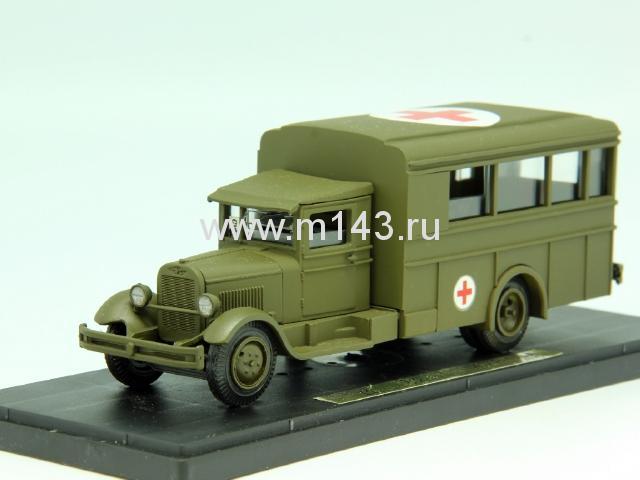 http://m143.ru/assets/images/Positions/ZIS/8/kan_535.jpg