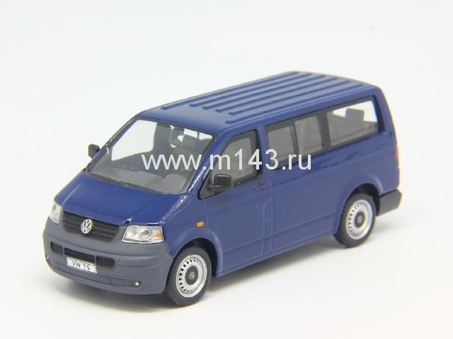 Модель фольксваген транспортер купить фото нового транспортера